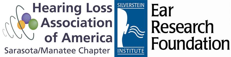 Fundraiser Hearing Loss Association