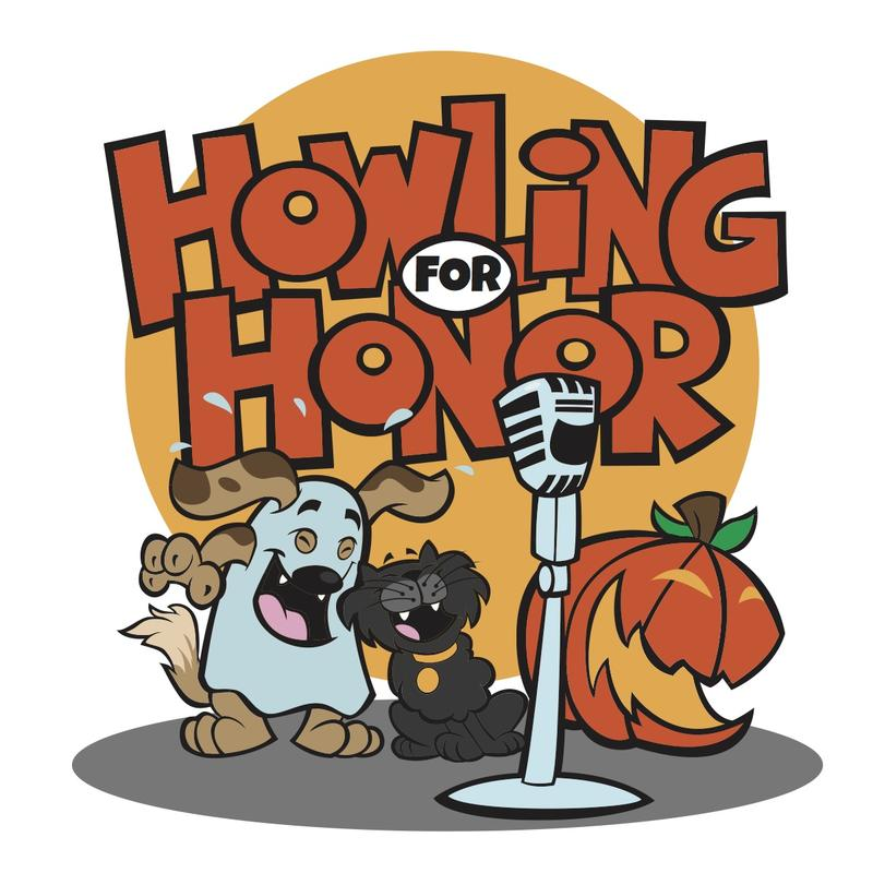 Howling For Honor