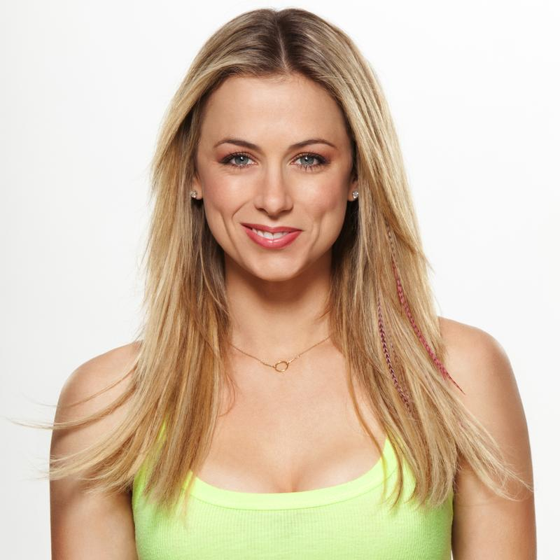 Is iliza shlesinger in a relationship