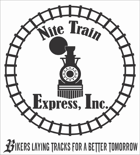 Fundraiser-The Night Train Express Inc