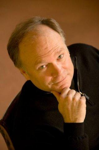 Scott Novotny